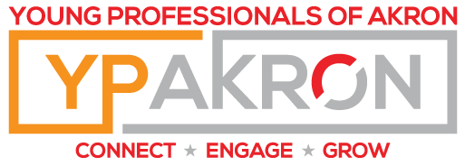 Young Professionals of Akron